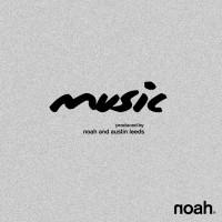 Noah Music