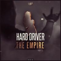 Hard Driver The Empire