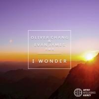 Oliver Chang Feat Awr I Wonder