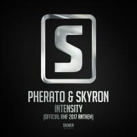 Pherato & Skyron Intensity