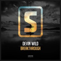 Devin Wild Breakthrough