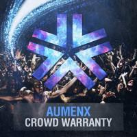 Aumenx Crowd Warranty