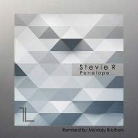 Stevie R Penelope