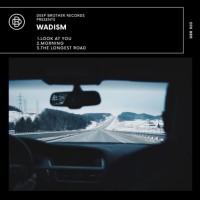 Wadism The Longest Road