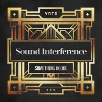 Sound Interference Something Inside