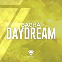 Bagha Daydream
