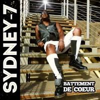 Sydney-7 Battement de Coeur