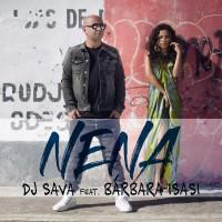 DJ Sava feat. Barbara Isasi Nena