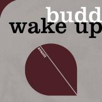 Budd Wake Up