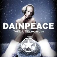 Dainpeace Take A Try