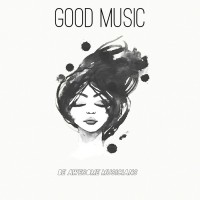 Be Awesome Musicians Good Music