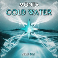 Monta Cold Water