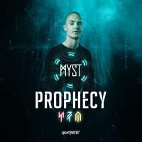 Myst Prophecy