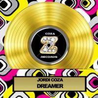 Jordi Coza Dreamer
