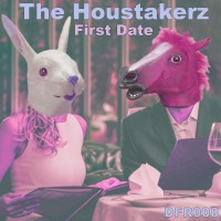 The Houstakerz First Date