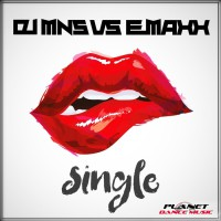 Dj Mns Vs E-maxx Single