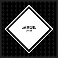 Dario Coiro Evolver