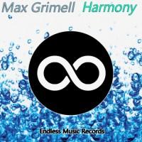 Max Grimell Harmony