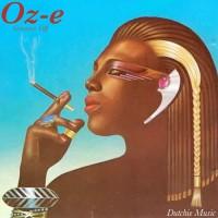 Oz-e Groove Off