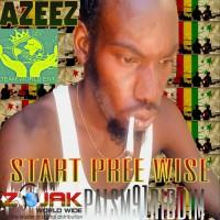 Azeez Start Pree Wise