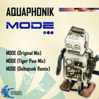 Aquaphonik Mode