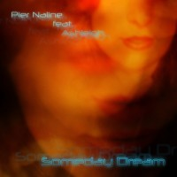 Pier Naline Someday Dream