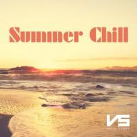Valdi Sabev Summer Chill