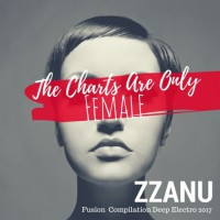 Zzanu The Charts Are Only Female
