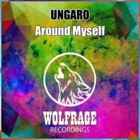 Ungaro Around Myself