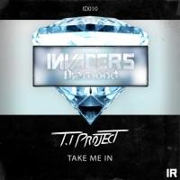 Ti Project Take Me In