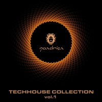 VA Quadriga Techhouse Collection Vol 1