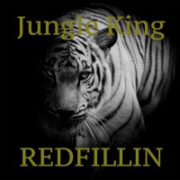 Redfillin Jungle King