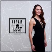 Lara B Lost