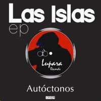 Autoctonos Las Islas EP