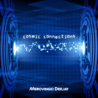 Merovingio Deejay Cosmic Connection