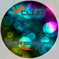 VA Club Sessions Vol 1