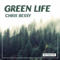 Chris Bessy Green Life