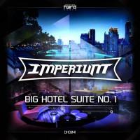 Imperium Big Hotel Suite No 1