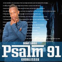 Godblessed Psalm 91