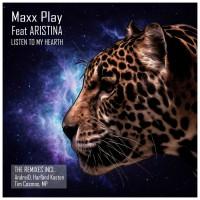 Maxx Play, Aristina Listen To My Heart