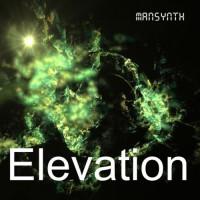 Mansynth Elevation