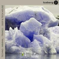 Mycho Iceberg 7