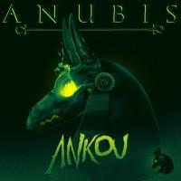 Ankou Anubis