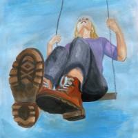 Laura Misch Playground