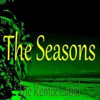 Cris The Seasons Anthem