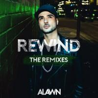 Alawn Rewind The Remixes