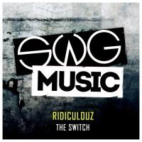 Ridiculouz The Switch