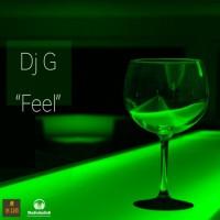 Dj G Feel