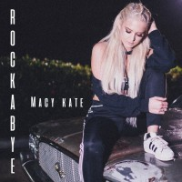 Macy Kate Rockabye