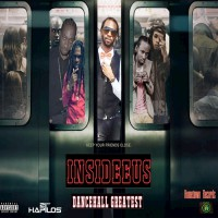 Insideeus Dancehall Greatest